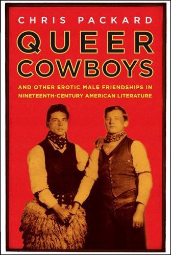 Download Queer Cowboys