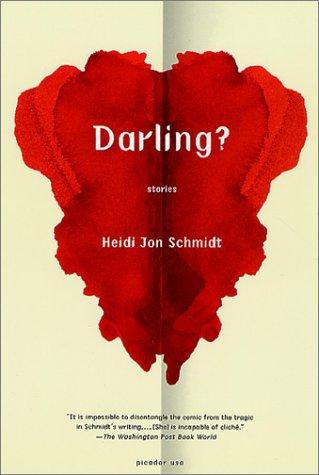Download Darling?
