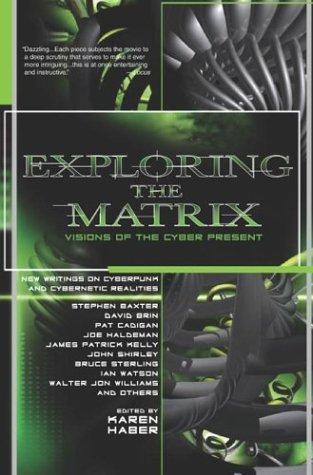 Download Exploring the Matrix