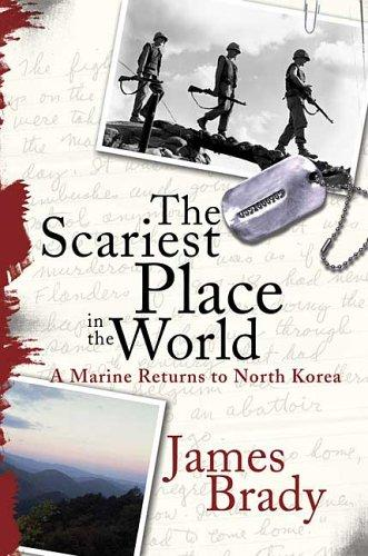 Download The Scariest Place in the World