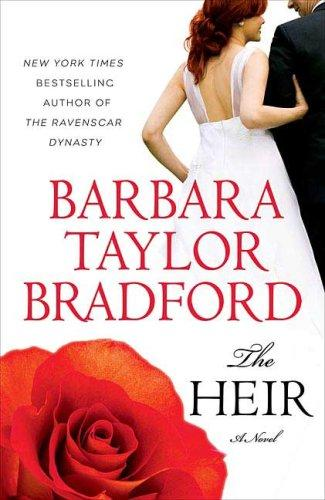 Download The Heir