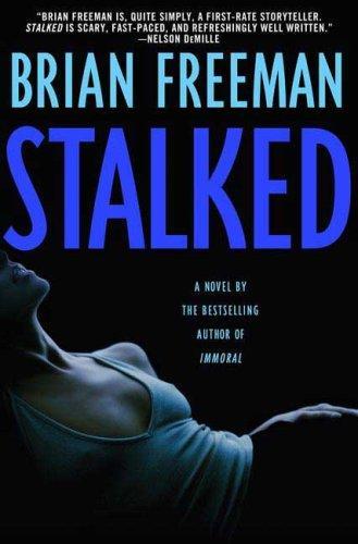 Download Stalked