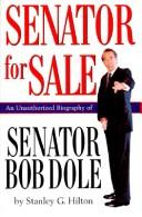 Download Senator for sale