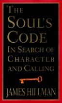 Download The soul's code