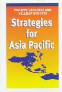 Download Strategies for Asia Pacific
