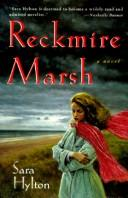 Download Reckmire Marsh
