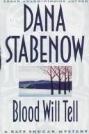 Download Blood will tell