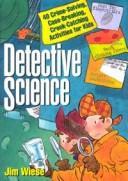 Download Detective science