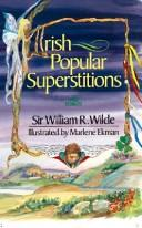 Download Irish popular superstitions