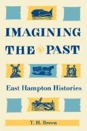 Imagining the past by T. H. Breen