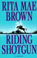 Download Riding shotgun