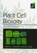 Download Plant cell biology