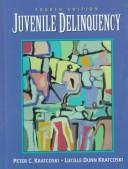 Download Juvenile delinquency