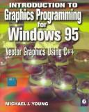 Download Introduction to graphics programming for Windows 95