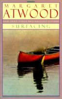 Surfacing