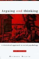 Download Arguing and thinking