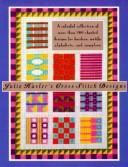 Download Julie Hasler's cross stitch designs