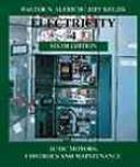 Download Electricity 4
