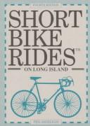 Download Short bike rides on Long Island