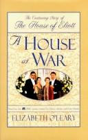 Download A house at war