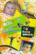 Obee & Mungedeech