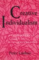 Download Creative individualism
