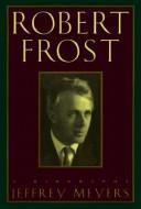 Download Robert Frost