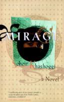 Download Mirage