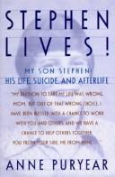 Download Stephen lives!