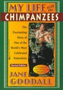 Download My life with the chimpanzees