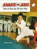 Download Karate and judo