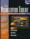 Download The visualization toolkit