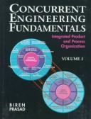 Concurrent Engineering Fundamentals PDF Download