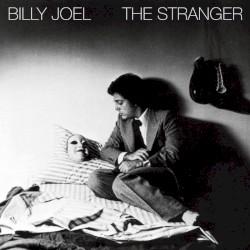 Billy Joel - She Always a Woman (Album Version)