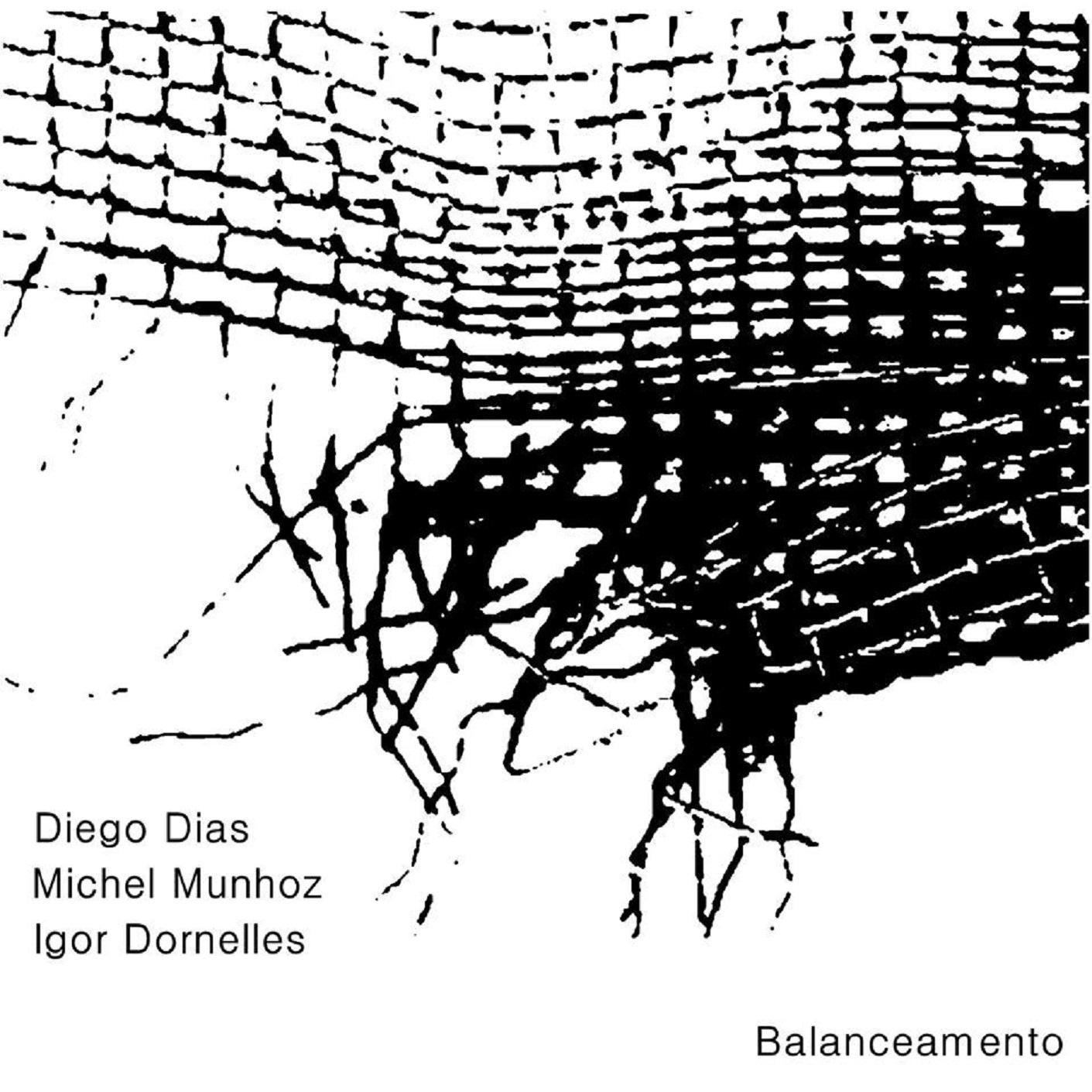 MSRCD078 - Dias/Munhoz/Dornelles - Balanceamento