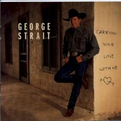 George Strait - Round About Way