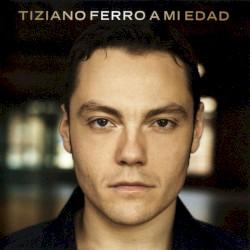 Tiziano Ferro feat. Kelly Rowland - El regalo más grande