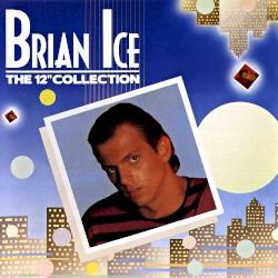 Brian Ice - Walkin'...(Zumbae) (Vocal Version)