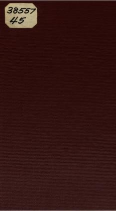 Cover of: The Catholic's Manual |