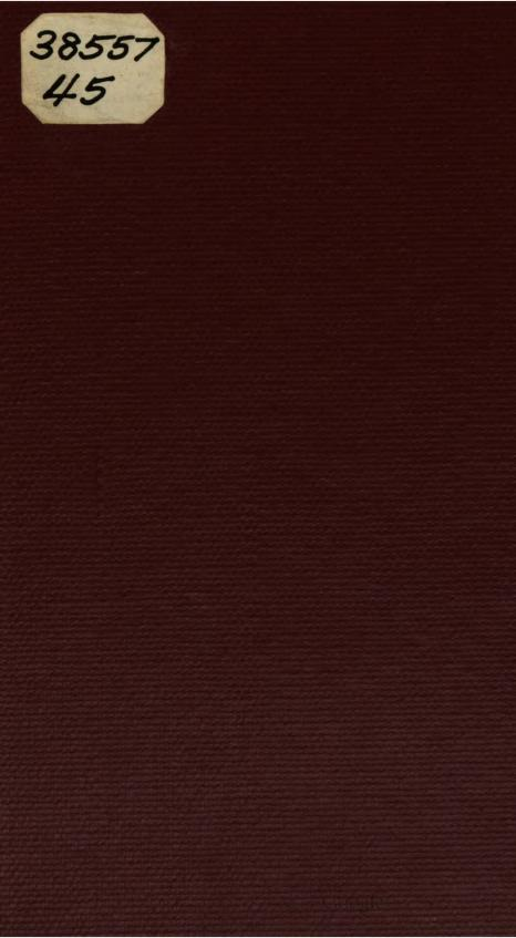 The Catholic's Manual by
