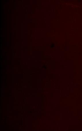 History of the Roman breviary by Batiffol, Pierre, 1861-1929, Baylay, Atwell Marvin Yates, 1842-1921
