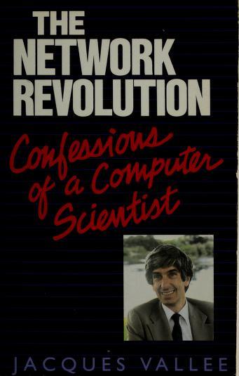 Cover of: Reason in society | Paul Diesing