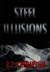 Cover of: Steel Illusions | R. Z. Crompton