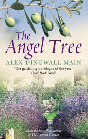 The Angel Tree