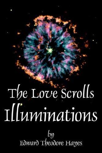 The Love Scrolls