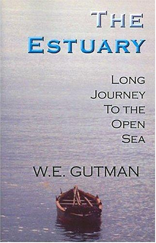 The Estuary by W.E. Gutman