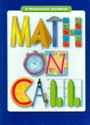 Math on call by
