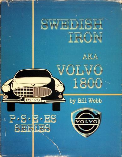 1988 Swedish Open