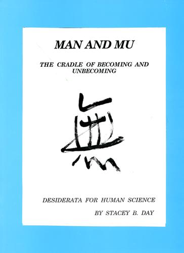 Man and Mu by