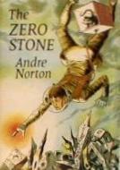 Zero Stone Cover